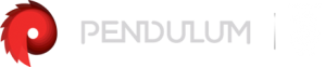Pendulum Summit Logo